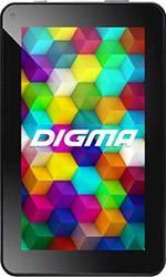 Доступные планшеты Digma Optima 7.77 3G и Optima 7.12 поступили в продажу