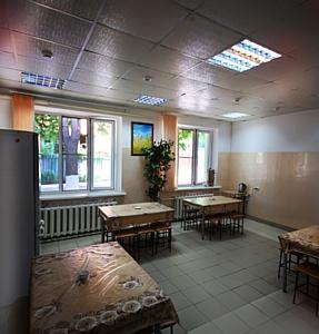 День открытых дверей пройдет в Ростовском социальном центре