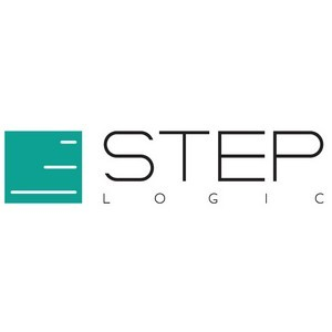 Стэп Лоджик:сертификат сервисного партнера компании «Код Безопасности»