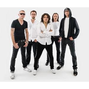 Легендарная группа «Земляне» с рок-концертом «А жизнь идет»