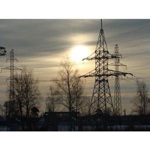 МРСК Центра и Приволжья в 2015 году повысила энергоэффективность электросетевого комплекса