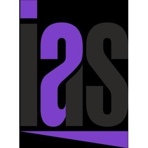 Russell Bedford в рейтинге IAB