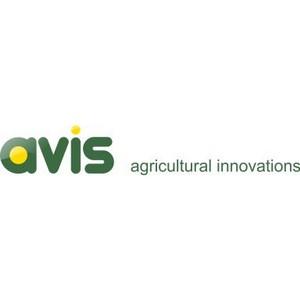 Компания Hog Slat и ГК АВИС примут участие в EuroTier-2012