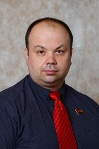 Коммунисты России планируют взять большинство в новом созыве Кировской городской Думы