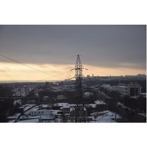 Владимирэнерго: пресечено хищение 21 млн кВт*ч электроэнергии