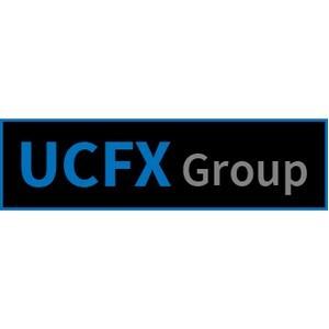 UCFX Group прогнозирует падение спроса на жилую недвижимость в Москве