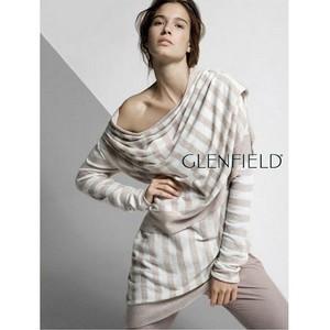 «На все времена»: итальянский Glenfield теперь в рязанском «М5 Молл»