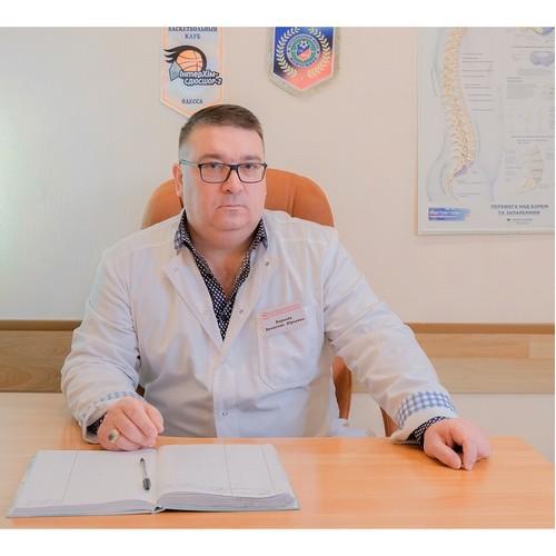 Консультация невролога. Прием невропатолога в Одессе