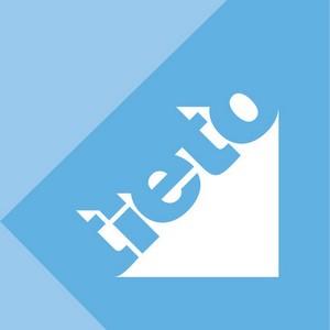 Tieto внедрила логистическую систему для склада лесоматериалов