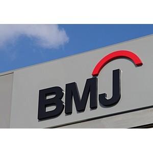 BMJ-logistics о маркировке одежды и обуви