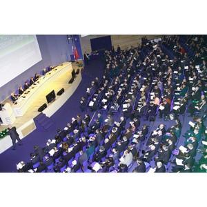 8–9 октября 2013 пройдет XV Петербургский Международный Лесопромышленный Форум