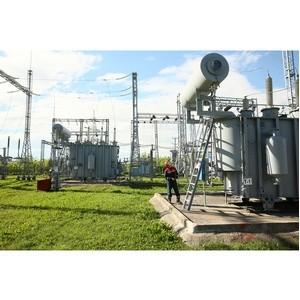 Энергетики Чувашэнерго отремонтируют свыше 380 км ЛЭП и 523 ТП