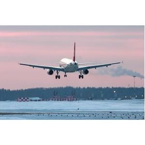 Россия возобновляет авиасообщение с Грецией и Сингапуром