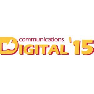 АКМР продолжает активный прием заявок на участие в Премии «Digital Communication AWARDS – 2015»