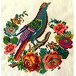 XIV Ретро-маркет «Блошинка» ждет гостей 9-10 апреля