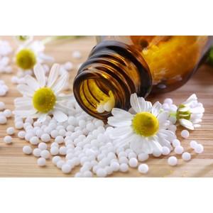4 Homeopathy Group. Австралийский скандал: почему не все отчеты о гомеопатии предаются огласке?