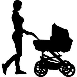 Сотрудники полиции Зеленограда нашли женщину, оставившую младенца на детской площадке