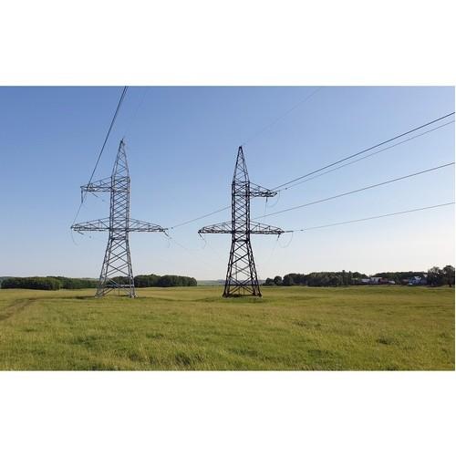 В Чувашии выявлены факты хищений с объектов электроэнергетики