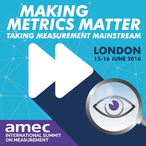 Итоги AMEC International Summit