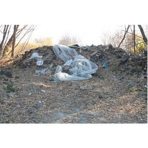 Должно ли население дополнительно платить за переработку мусора?
