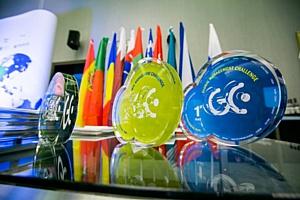 О старте и успехе проекта Global Management Challenge расскажут в ходе бизнес-саммита