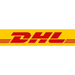 DHL Express в России начала доставку на электромобилях