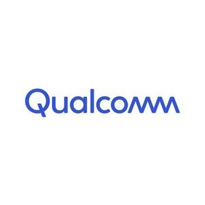 Qualcomm представила модем третьего поколения 5G Modem-RF System