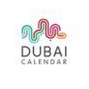 В ноябре Дубай будет принимать знаменитостей