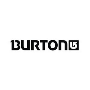 Burton запустил программу «Тест Драйв»