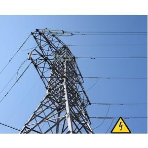 Владимирэнерго предупреждает: попытки хищения электрооборудования смертельно опасны