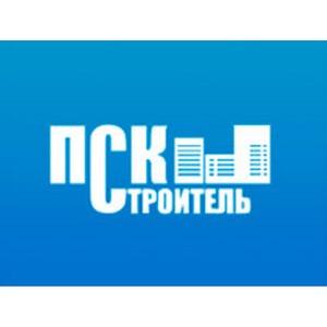 Устройство грунтовых анкеров компанией ПСК-Строитель