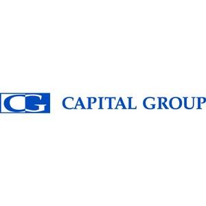 Интеллектуальные здания от Capital Group
