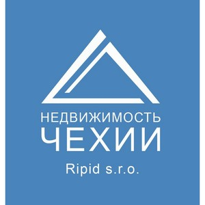 Чехия: подводные камни при покупке квартиры от застройщика