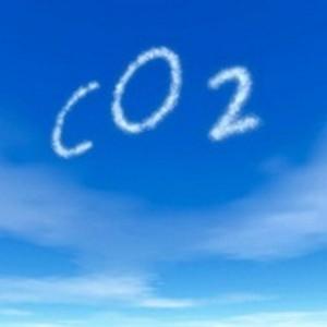 «Низкоуглеродный» стиль жизни становится необходимостью
