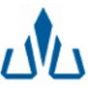 Совещание секретариата, подкомитета и членов ТК 417