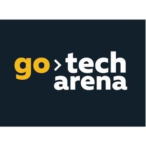 GoTech Arena объявил победителей конкурса технологических стартапов