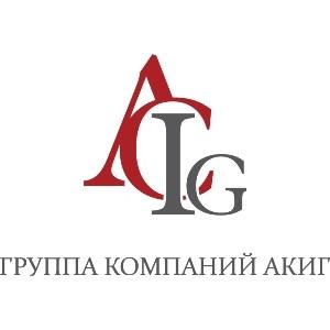 Ольга Водянова вошла в экспертное жюри финала конкурса «Мисс Академия»