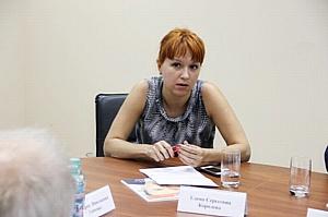 Ростовский первичный рынок жилья – не все то драйвер, что происходит