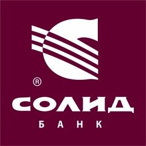 Солид Банк рекомендует избегать контакта с наличными