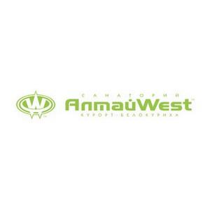 Санаторий Алтай-West анонсировал новый способ повышения иммунитета