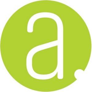 Позитивный вклад A.Studio в рекламу и общество