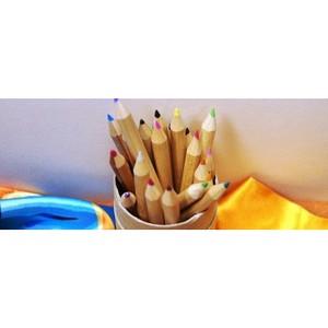 Покупая подарки, Вы помогаете талантливым детям!