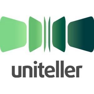 Оплата ЖКУ становится удобней с Uniteller