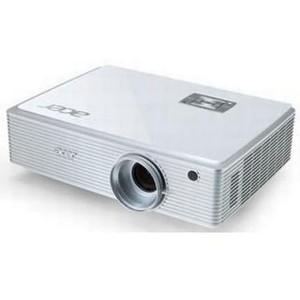 Acer H7532BD победил нокаутом в сравнительном тесте бюджетных проекторов для домашнего кинотеатра