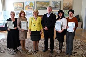 LafargeHolcim объявил победителей конкурса социальных проектов в Вольске