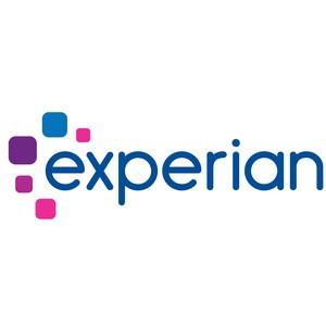 Experian признан одним из Лучших мест работы в области финансовых услуг и страхования