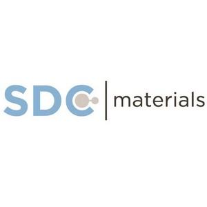 SDCmaterials, Inc. объявляет о получении инвестиций от SAIC Capital
