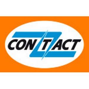 Система Contact – официальный спонсор празднования Навруза-2015