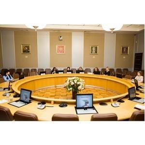 Ведущие специалисты Оренбурга объединяются для борьбы с псориазом