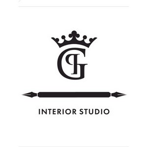 Ginza представляет интерьерную дизайн-студию